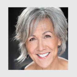Jane Shirley July 2019, 350x350
